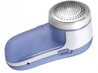 Аккумуляторная щётка для чистки одежды Hilton MC-3870