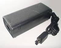 Блок питания XBOX 360 Slim 135W,AC Adapter Model XP-360 Slim (не оригинал)