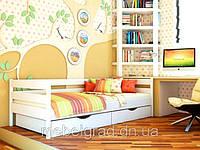 Детская кровать Нота Эстелла