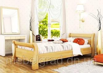 Односпальная кровать Диана Эстелла