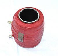Катушка к контактору КТПВ 623 (КПВ 604)