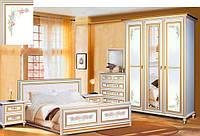 Спальня Принцесса Скай