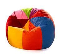 Бескаркасное кресло Шапито Матролюкс