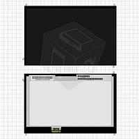 Дисплей (LCD) для ноутбука All Brands 10.1, оригинальный
