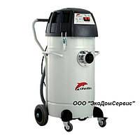 Промышленный пылеводосос Delfin MTL 802 WD