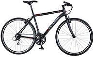 "Городской велосипед Cyclone Discovery Hybrid 28"""