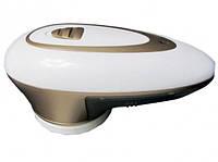 Аккумуляторная щётка для чистки одежды Hilton MC-3871