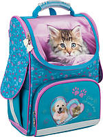 Рюкзак школьный каркасный KITE Rachael Hale 501-1 (1-4 класс)