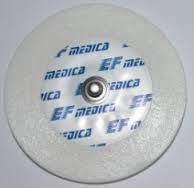 Электрод ЭКГ одноразовый FS-50
