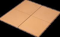 Кислотоупорная плитка, фото 1