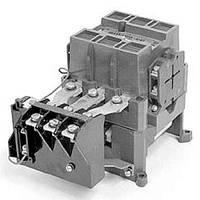 Пускатель электромагнитный ПМА 4102
