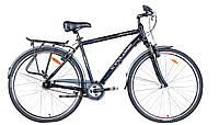 "Городской велосипед Cyclone Discovery- Nexus 28"""