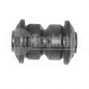 Сайлентблок переднего рычага на MB Vito 639 2003→ — Autotechteile — ATT3306