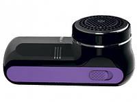 Аккумуляторная щётка для чистки одежды Hilton MC-3872