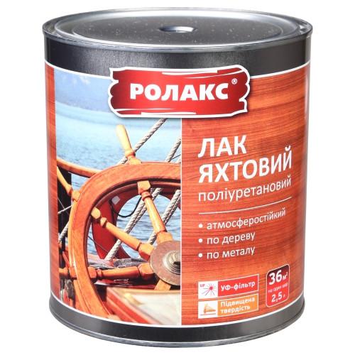 Ролакс яхтенный полиуретановый мастика противошумная битумная бпм-1 состав