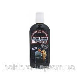Ароматизатор-добавка жидкий  250 мл  Haldorado Большой лещ
