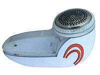 Аккумуляторная щётка для чистки одежды Hilton MC-3873
