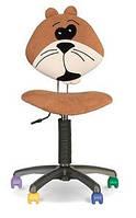 Детское компьютерное кресло Боб / Bob Nowy Styl