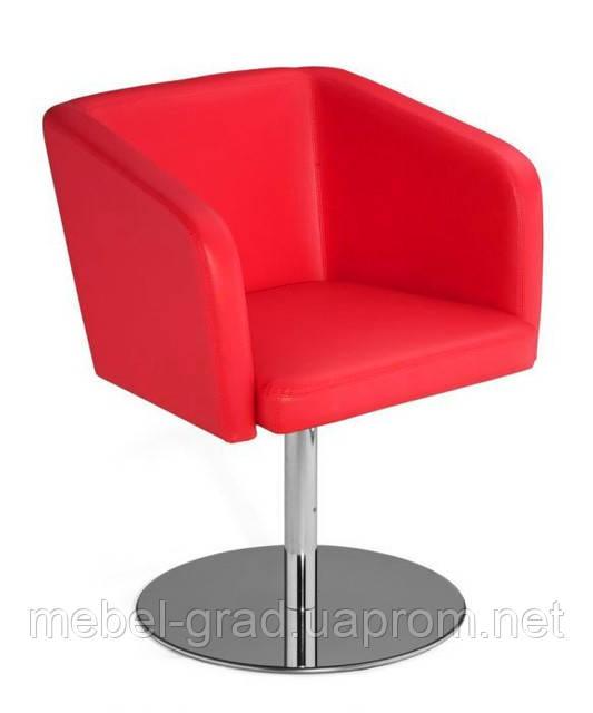 Барное кресло Hello 1S / Хелло 1S Nowy Styl