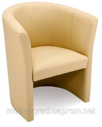 Барное кресло Club / Клуб Nowy Styl