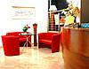 Барное кресло Club / Клуб Nowy Styl, фото 6