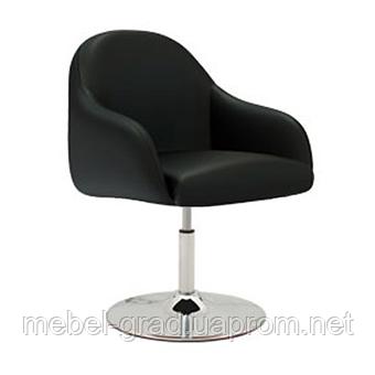 Барное кресло Wait 1S / Вейт 1S Nowy Styl