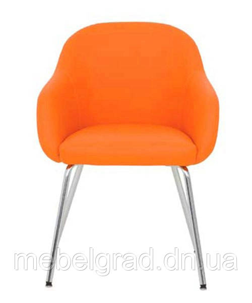 Барное кресло Wait 4L / Вейт 4L Nowy Styl
