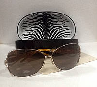 Очки Roberto Cavalli солнцезащитные
