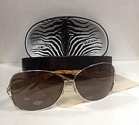 Очки Roberto Cavalli солнцезащитные , фото 1