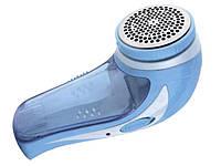 Аккумуляторная щётка для чистки одежды Hilton MC-3874