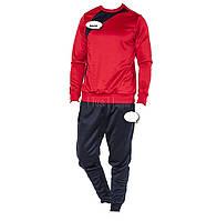 Тренировочный спортивный костюм детский - взрослый под заказ любой размер и цвет. С вашим логотипом