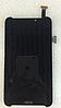 Оригинальный дисплей (модуль) + тачскрин (сенсор) для Asus Fonepad Note 6 FHD6 ME560 ME560CG (черный цвет)