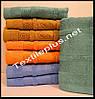Банные полотенца с узором ракушки Венгрия