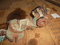 Бабка универсально-заточного станка, фото 1