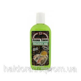 Ароматизатор-добавка жидкий  250 мл  Haldorado Пряная рыба