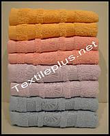 Банные полотенца с орнаментом Венгрия