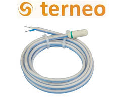 Датчик температуры для терморегуляторов TERNEO  D 18 - 3