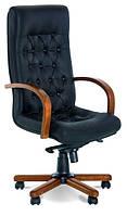 Кресло для руководителя Fidel extra / Фидель экстра Nowy Styl