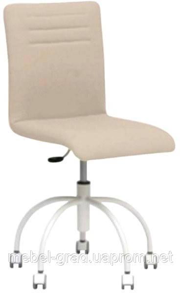 Комп'ютерне крісло Roller GTS / Ролер Nowy Styl