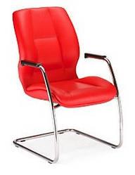 Офисное кресло конференционное Formula CF LB / Формула Nowy Styl