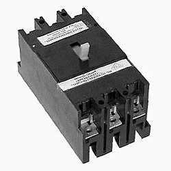 Автоматический выключатель АЕ2056
