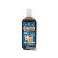 CSL Haldorado Жидкий ароматизатор-добавка для холодной воды 250мл  Мед самогон