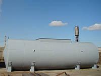 Эмаль полиуретановая для защиты емкостей для топлива
