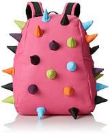 Рюкзак Madpax Half, Pink Multi, средний размер
