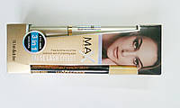 Max Factor False Lash Effect Gold Edition Mascara