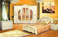Спальня Олимпия / Olimpia Миро Марк
