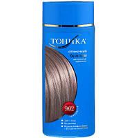 Оттеночный бальзам для тонирования волос Тоника 9.02 Перламутр