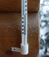Грунт Аквахим 1К-ПУ наносится отрицательных температурах