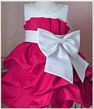 Платье праздничное детское. , фото 4