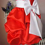 Платье праздничное детское. , фото 3